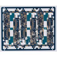 深圳高品质通讯设备主板,PCB线路板生产与服务商