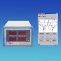 HP105数字电参数测量仪数字式通讯型分析仪HP105功率计