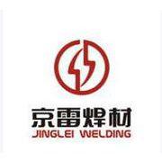 昆山京雷GTS-317/GMS-317不锈钢焊丝
