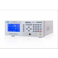 HPS2510-48精密多路电阻测试仪