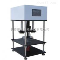 供应彼特福BTF-324海绵泡沫疲劳压缩试验机