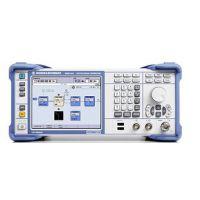 罗德与施瓦茨SMBV100A回收二手仪器仪表
