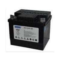 德国阳光胶体蓄电池A606/200阀控式储能蓄电池供应商