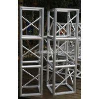 供应铝合金灯光架铝合金舞台、,雷亚架,网架铝合金灯光架