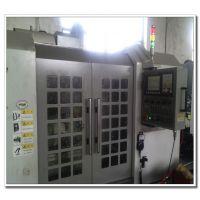 供应4.3寸MicroPC-LS经济型工业触摸屏人机界面