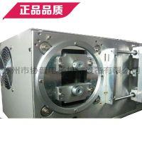 苏州线包包胶带机. 自动包胶带机.变压器包胶带机.工厂直销.