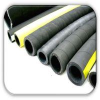 【志芬】油管厂批发工程机械车液压油管-钢丝编织缠绕高压胶管