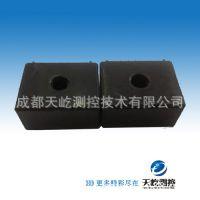 供应南京托肯TKC-GS5霍尔电流传感器/开环型