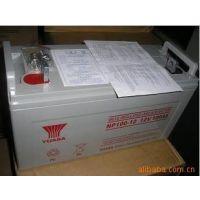 惠州汤浅蓄电池代理商