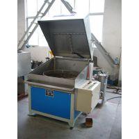 供应遨华制冷压缩机零配件清洗机性能怎么样?