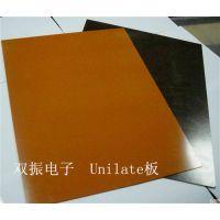 双振建筑玻璃日本进口UNILATE板 滑动性能和耐磨强度好