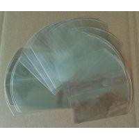 透明收缩膜矿泉水全封收缩膜包装广东印刷设计厂收缩膜批发价格