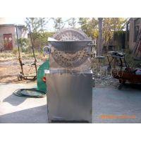 供应不锈钢粉碎设备(图)/山东齿爪式不锈钢粉碎机