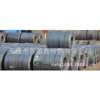 黑色带钢 钢带价格 带钢规格 Q195-Q235