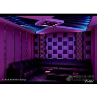 【图】- 深圳软包电视背景墙,沙发背景,客厅电视背景墙制作
