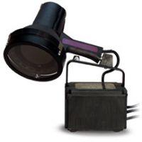 美国SP SB-100P高强度紫外线灯