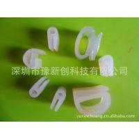 热销耐腐蚀、环保型蠕动泵硅胶管,硅胶条