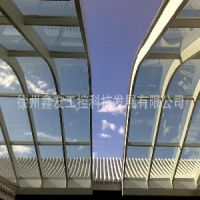 供应电动平移屋顶| 电动斜屋顶 |电动屋顶 - 徐州鑫友