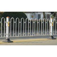 表面镀锌护栏施工 大桥护栏市政设施护栏 可定制生产