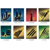 ACE 产品 工业油压吸震器,安全型吸震器,TUBUS阻尼器,Slab吸震垫,进给控制器,液压稳速器