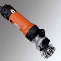 电动羊毛剪省力省时羊毛推子电动工具高效6档变速便携式电剪刀