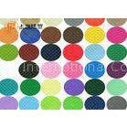 Industry Textile Non Woven Polypropylene Fabric PP Spunbond Nonwoven Fabric