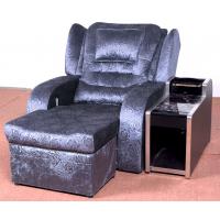 深圳专业定制足浴沙发 水疗沙发 足疗沙发 桑拿沙发 洗浴沙发 中西式按摩床