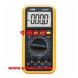 CEM/噪音检测仪 型号:DT-8851