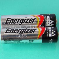 劲量电池 劲量 5号 AA LR6 1.5V碱性电池