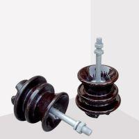 洛森现货供应PQ-10T PQ-20T针式瓷瓶 针式绝缘子厂家