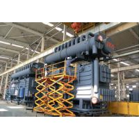 供应黑龙江清华同方石化工业余热回收吸收式热泵