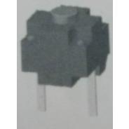 轻触开关TS-05R-57TP-P-H5.7