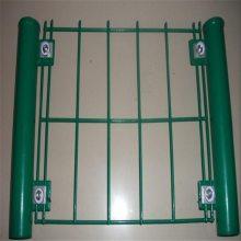 旺来铁丝网护栏 景区围网生产厂家 围墙护栏网哪家好