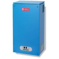Sircal净化器,稀有气体净化器