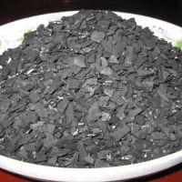 贵阳载铜载银椰壳活性炭生产厂家活性炭价格供应
