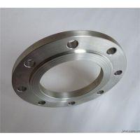 新标平焊法兰生产厂家|平焊法兰|远昌管道