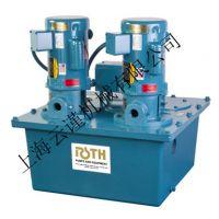 德国ROTH高温锅炉给水系统ROTH泵