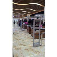 安装超市商品防盗的必要性 Stargate北京三佳超市防盗器安装