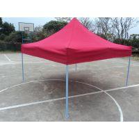 安徽帐篷厂,合肥帐篷厂,折叠帐篷,合肥广告帐篷,合肥太阳伞合肥金陵