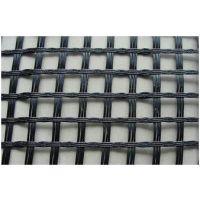 玻纤土工格栅厂家贵州省黔南州玻纤土工格栅价格低