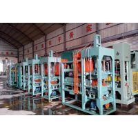 砖机、豫臻机械(图)、粉煤灰制砖机