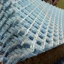 东营焊接美格网供货商-6*6cm/8*8cm/10*10cm三规格防盗美格网厂家直销