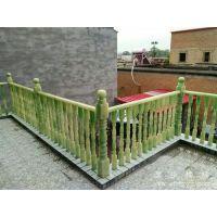 楼梯栏杆要求,武汉楼梯栏杆,逸步楼梯(在线咨询)