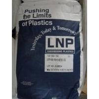 树脂聚醚醚酮轴承PEEK沙伯基础(原GE)/LF100-12耐磨 耐高温耐抗有机和水环境电缆绝缘