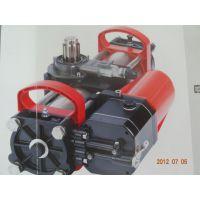 成都四川销售批发维修进口开门机意大利进口FAAC800地埋式平开门机电动遥控开门机