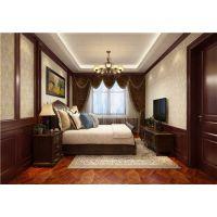 圣莱雅全屋多维整体饰材提供免费的展厅装修设计和施工
