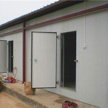 供应长丰/肥东/肥西肉类冷冻库在设计安装使用中注意事项
