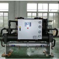 懿能达厂家直销合肥水源热泵、芜湖水源热泵机组厂家、铜陵电洗浴锅炉价格