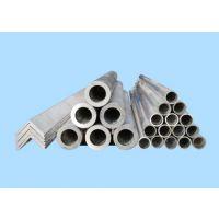 1070A铝板1070A工业纯铝1070A小密度铝板