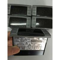 XR04CX XR06CX小精灵冷藏柜展示柜温控器